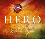 Hero : Secret - Rhonda Byrne