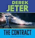 The Contract - Derek Jeter