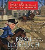 Untitled - Rush Limbaugh
