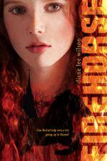 Firehorse - Diane Lee Wilson