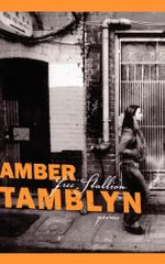 Free Stallion : Poems - Amber Tamblyn