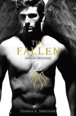 Aerie and Reckoning : The Fallen : Volume 2 - Thomas E. Sniegoski