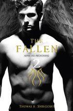 Aerie and Reckoning : The Fallen : Volume 2 - Thomas E. Sniegoski