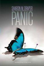 Panic - Sharon M Draper