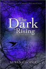 The Dark Is Rising :  The Complete Sequence - Susan Cooper