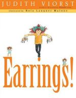 Earrings! - Judith Viorst