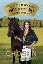 Chosen : Super Special - Jessica Burkhart