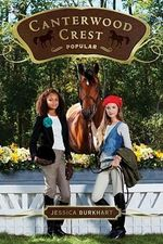 Popular : Canterwood Crest Quality Series : Book 14 - Jessica Burkhart
