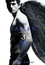 End of Days : The Fallen Series : Book 3 - Thomas E. Sniegoski