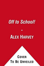 Off to School! : Ready-To-Read - Level 2 (Hardcover) - Peyo