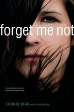Forget Me Not - Carolee Dean