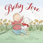 Baby Love - Angela DiTerlizzi