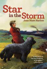 Star in the Storm - Joan Hiatt Harlow