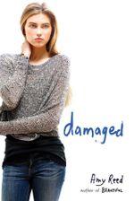 Damaged - Amy Reed