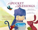 A Bucket of Blessings - Kabir Sehgal