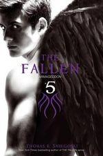 Armageddon : The Fallen Series : Book 5 - Thomas E. Sniegoski