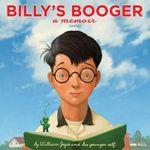 Billy's Booger - William Joyce