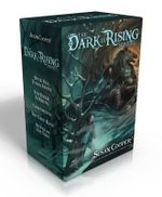 The Dark Is Rising Sequence : Over Sea, Under Stone/The Dark Is Rising/Greenwitch/The Grey King/Silver on the Tree - Susan Cooper