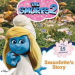 Smurfette's Story - To Be Announced