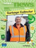 Garbage Collector PB :  Garbage Collector PB - Liz Flaherty