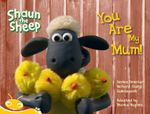 Shaun the Sheep : Shaun the Sheep Book 1 - Monica Hughes