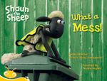 Shaun the Sheep : Shaun the Sheep Book 2 - Tba