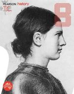 Pearson History 8 : Teacher Companion - Australian Curricullum - Kaye De Petro