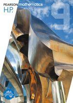 Pearson Mathematics 9 : Homework Program - Australian Curriculum - Cindy Hogan