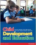 Child Development and Education - Teresa M. McDevitt