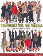 Communicating for Success - Chris Kossen