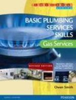 Basic Plumbing Services Skills - Gas Services - Owen Smith