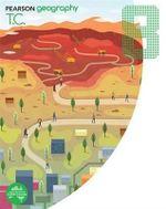 Pearson Geography Year 8 : Teacher Companion - Australian Curricullum - Grant Kleeman