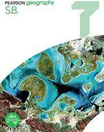 Pearson Geography 7 : Student Book - Australian Curriculum - Grant Kleeman