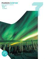 Pearson Science New South Wales 7 : Teacher Companion - Australian Curricullum - Rochelle Manners