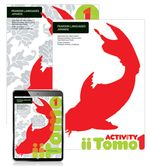 iiTomo 1 : Student Book/Activity Book/Pearson Reader 1.0 Combo Pack - Yoshie Burrows