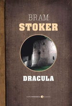 Dracula / Dracula's Guest : Also Includes Dracula's Guest - Bram Stoker