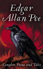 Complete Poems and Tales - Edgar Allan Poe