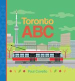 Toronto ABC - Paul Covello