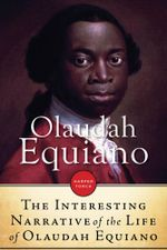 The Interesting Narrative of The Life Of Olaudah Equiano Or Gustavus Vassa, The - Olaudah Equiano