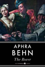 The Rover - Aphra Behn