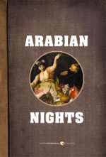 Arabian Nights - Anonymous