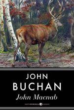 John Macnab - John Buchan