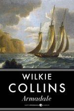 Armadale - Wilkie Collins