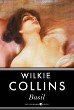 Basil - Wilkie Collins