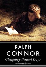 Glengarry School Days - Ralph Connor