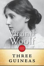 Three Guineas - Virginia Woolf