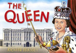 The Queen : Diamond Jubilee - Richard Brassey
