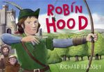Robin Hood - Richard Brassey