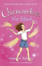 Star Island : Star Island - Georgie Adams