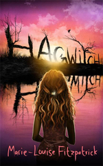 Hagwitch - Marie Louise Fitzpatrick